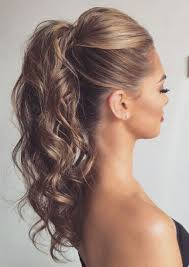 latest hairstyles 3 lovely bun hairstyles for fine hair latest hairstyles