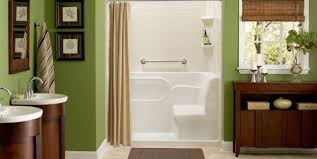 green bathroom ideas green and brown bathroom ideas