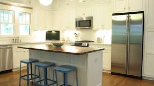 kitchen island cheap likeable cheap and chic stools for kitchen island modern in