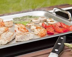 demeyere cuisine 17 best demeyere images on cooking utensils cooking