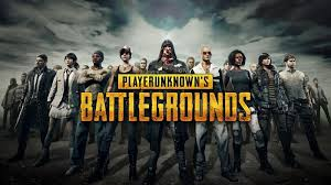 pubg sales playerunknown s battlegrounds dethrones call of duty wwii in
