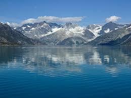 Alaska national parks images List of parks located in alaska jpg