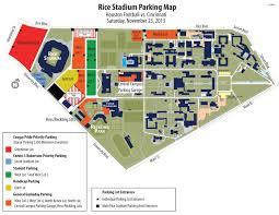 Ut Austin Campus Map by Uhcougars Com University Of Houston Official Athletic Site