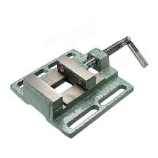 Hobby Bench Vice 2 5 Inch Mini Metal Machine Vice Jewelry Hobby Bench Clamp For