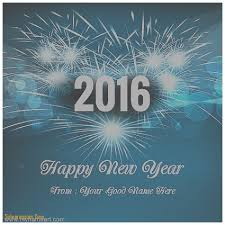 online new year cards make happy new year card online merry christmas happy new year