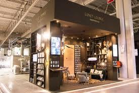 Home Design Stores Paris Paris Home Design Ideas