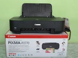 tool reset printer canon ip2770 cara reset printer canon ip2770 tanpa software download resetter