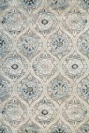 2932 best rug images on pinterest area rugs texture and carpet