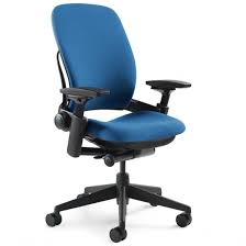 Most Comfortable Armchair Uk Most Comfortable Desk Chair Under 100 Best Computer Chairs For