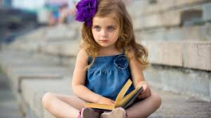 images cute girls wallpapers cute girls 2560x1440