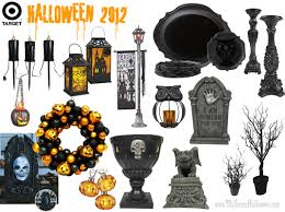 party city halloween 2012 commercial halloween decor target halloween halloweendecorations halloween