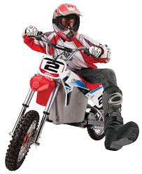 kids motocross racing amazon com razor sx500 mcgrath dirt rocket electric motocross