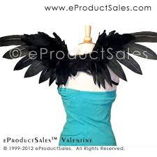 Halloween Costume Angel Wings 26 Halloween Wings Images Angel Wings Feather