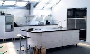 cuisine hygena 3d hygena 3d awesome best prix cuisine hygena u perpignan prix cuisine