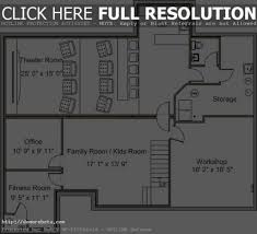basement design layouts basement design layouts basement finishing
