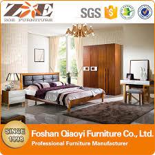 malaysia furniture malaysia furniture suppliers and manufacturers