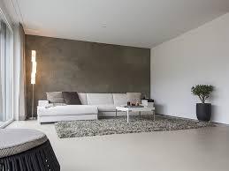 Schlafzimmer Wandfarbe Cappuccino Wohnzimmer Wände Gestalten 100 Images Wohnzimmer Ideen