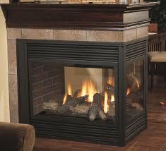 gas fireplaces panorama p131 kastle fireplace