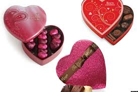 valentines chocolates s day chocolates the best and the worst huffpost