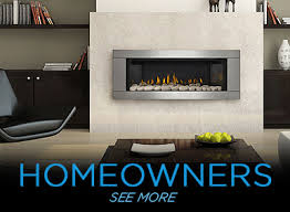 Fireplace Stores In Delaware by Parrish U0026 Co Kitchen Cabinets Appliances Countertops