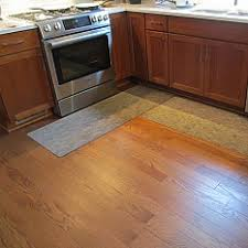 kitchen rug officialkod com