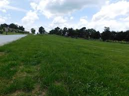 ozark mountain building lot for sale u2013 land for sale