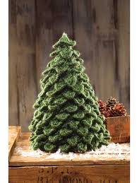 knit christmas s signature designs crocodile knit christmas tree knit pattern