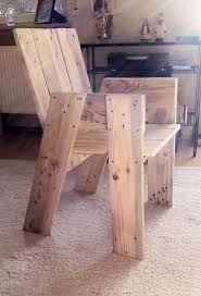Pallet Furniture Ideas Best 25 Euro Pallets Ideas On Pinterest Euro Pallet Size