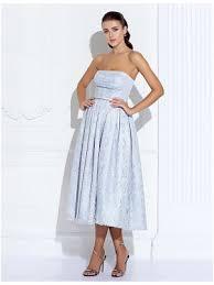 cheap prom dresses nz online 2016 prom dresses auckland udressme