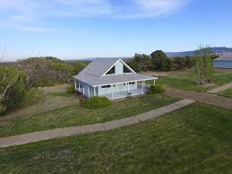 southern colorado luxury ranch on 3 100 acres grazing deer