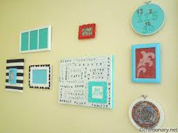 home decor wall decor art