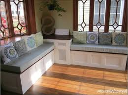 living room storage furniture for living room believable