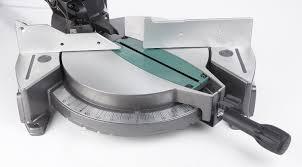 hitachi table saw review hitachi c10fce2 power saw review 10 inch single bevel compound saw