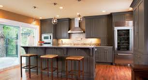 kitchen islands ontario kitchen how much does it cost to remodel a kitchen amazing cost