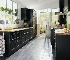 quelle couleur peinture pour cuisine peinture pour meuble de cuisine en chene frais quelle couleur pour