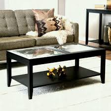 pinterest coffee table books how to make a simple coffee table book designs unique tables for
