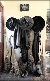 Witch Costume Halloween 25 Witch Costumes Ideas Diy Witch Costume