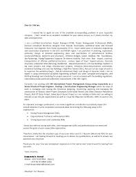 what is cover letter cv green building engineer cover letter 68 images building