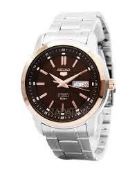 Jam Tangan Alba Mini jam tangan seiko 5