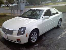 cadillac cts 2007 specs prcts07 2007 cadillac ctssedan 4d specs photos modification info