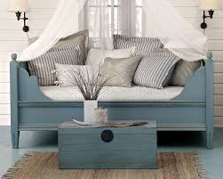 dreamy daybeds idea box by julie whereweareblog com daybed