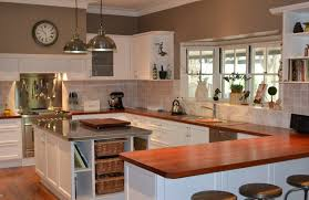 Country Kitchen Floor Plans by Kitchen Designs Island Seating Or Not French Country Kitchen
