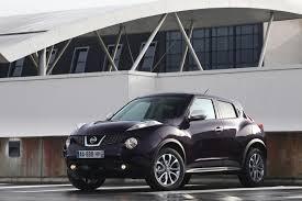 nissan juke limited edition 2012 nissan juke shiro conceptcarz com