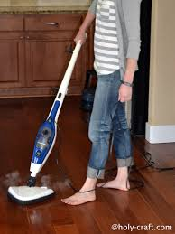 Steam Cleaning Wood Floors Lazy Cleaning Tricks For A Spotless Home Rachel Teodoro