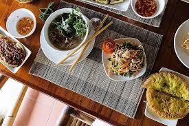 cours de cuisine 15 cours de cuisine végétalienne