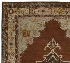 Pottery Barn Rugs On Sale 188 Best Pottery Barn Rugs Images On Pinterest Area Rugs Rugs