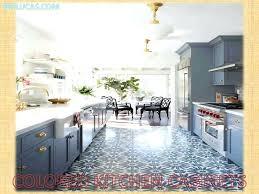best blue for kitchen cabinets kitchen cabinets grey navy dark best blue for sale light kitchen