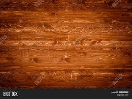 big old wood plank wall wood wall background wood plank wall