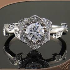 colorado wedding band 52 best wedding rings engagement rings marriage rings colorado
