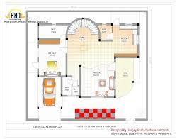 Home Plans Designs Photos Kerala by Villa Plans And Designs Custom Home Plans Designers Permit